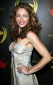 From TV's darling to Hollywood's outcast, Rebecca Gayheart's fall was swift  and sudden | MEAWW
