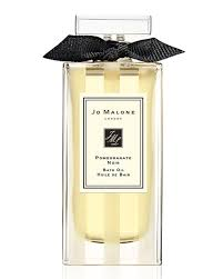 jo malone london pomegranate noir bath