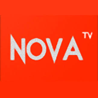 NovaTV v1.3.2 (Ad-Free) (Unlocked) (All Versions)
