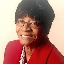 Davis, Zelma Smith | Obituaries | journalnow.com