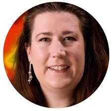 Professor Melanie Johnston-Hollitt — Boma New Zealand