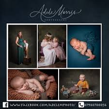 Just had a baby? or are you expecting?... - Adele Morris Photography |  فېسبوک