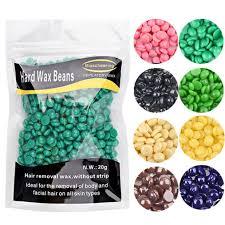 best wax depilators from aliexpress