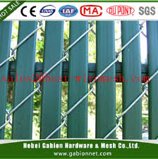 Green Privacy Fence Slats For 6 Chain Link Pvc Fence Slats For Chain Link Fence Buy Green Privacy Slats Chain Link Fence Green Slats For Chain Link Fence Pvc Fence Slats Product On