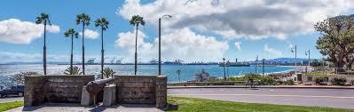 Jose Smith - Long Beach, CA Real Estate Agent - realtor.com®