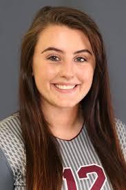 Abby Murphy - Women's Volleyball JV - Campbellsville University ...