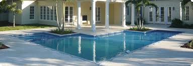 Swimming Pool Fencing Pool Fence Company Pool Guard