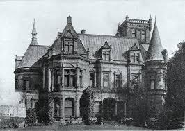 File:Maison Duncan McIntyre.jpg - Wikimedia Commons
