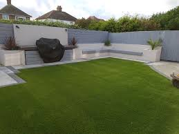 artificial grass supplier and