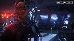 star wars battlefront 2 games wallpaper