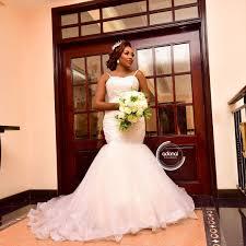 wedding gowns in ghana s styles