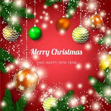 أجمل بطاقات تهنئة كريسماس أحدث كروت تهنئة الكريسماس Merry