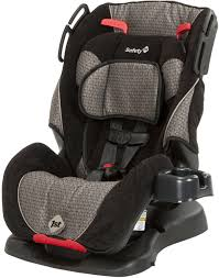 safety 1st car seats convertible seat