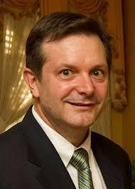 Dean Smith to be Next Director of Duke University Press | Duke Today