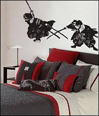 Asian Theme Bedroom Ideas Asian Themed Baby Nursery Decorating Ideas Asian Home Decor Create An Asian Themed Bedroom Oriental Decor Asian Inspired Asian Theme Wall Mural Stickers Panda Themed Bedrooms