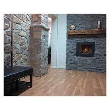 artificial stone faux tile