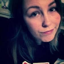 Abigail Hall (@sixpaqabbs)   Twitter