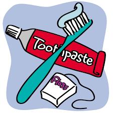 Dental dentist clipart free images 4 - Clipartix