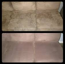 louisville advanced carpet cleaning