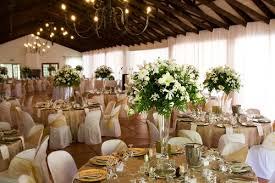 wedding in bloomfield nj