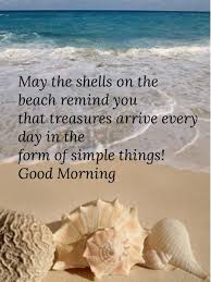 good morning inspirations good morning quotes morning quotes