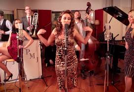 All About That Bass by Postmodern Jukebox. European Tour Version   The  Strength of Architecture   From 1998
