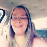 Chrystal Smith - Marketing Assistant - Illinois Valley Ymca   LinkedIn