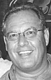 Howard Holland   Obituaries   norfolkdailynews.com