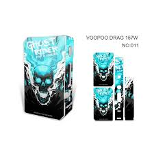 Skin Decal Vinyl Wrap For Voopoo Drag 157w Tc Resin Reg Vape Mod Stickers Skins Cover Colorful Space Gasses 11 Wish