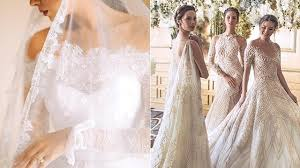 local wedding gown designers and their