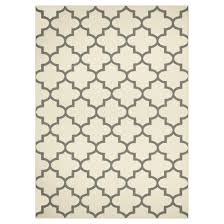 affordable 8 x 10 area rugs upright