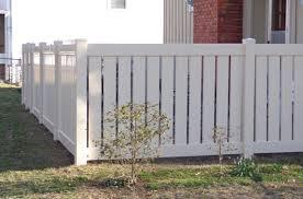 Semi Private American Fence Company Of Iowa City Ia