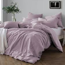 luxury egyptian cotton bed sheets