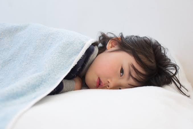 """「ロタウイルス感染症」の画像検索結果"""""""