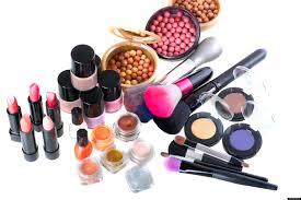 makeup sets for women best 4k wallpapers