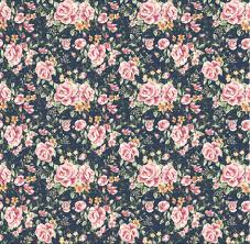 hipster flower top hipster flower backgrounds