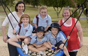 Multiple Births Association holds second information session for expecting  parents | The Border Mail | Wodonga, VIC