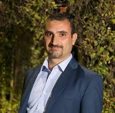 Marco Arezzi | Marco Argenti - Consigliere municipale Roma VI | Pages  Directory