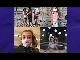 2020 Florida vlog - YouTube