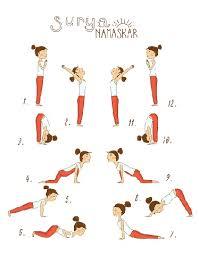 yoga asanas that every beginner should