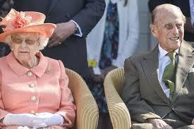 Prince Philip death rumours ...