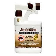 Liquid Fence Reg Armadillo Repellent Brazos Feed Supply Inc Bryan Tx