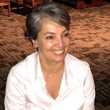 Adriana Moore Secretária Sócio Terapeuta - Reviews | Facebook