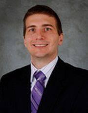 Adrian Lee Butler, MD, Hand Surgeon - Find a Top Doc - Posts | Facebook