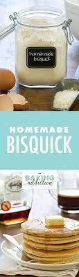 homemade bisquick my baking addiction