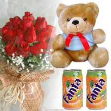 gifts to hyderabad secunderabad same