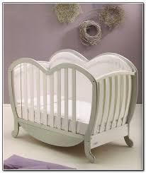 modern baby cribs baby crib sheets
