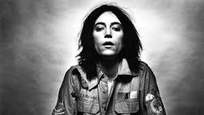 It's time to bring Patti Smith's unruly Radio Ethiopia in from the ...