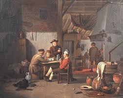 George Adam Schmidt Artwork for Sale at Online Auction | George Adam Schmidt  Biography & Info