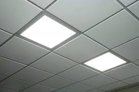 beautiful led panel light fixtures for